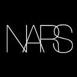 NARS / ナーズ  の最新アイテムを個人輸入・海外通販