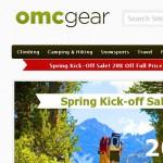 OMC Gear | OMCギアの最新アイテムを個人輸入・海外通販