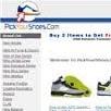 PYS.COM  / の最新アイテムを個人輸入・海外通販