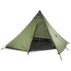GoLite Shangri-La 5 Tent