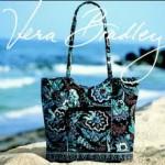 Vera Bradley | ヴェラ・ブラッドリーの最新アイテムを個人輸入・海外通販