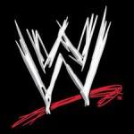 WWE Shop | 米国発WWEショップの最新アイテムを個人輸入・海外通販