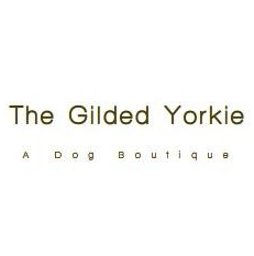 The Gilded Yorkie  | の最新アイテムを個人輸入・海外通販