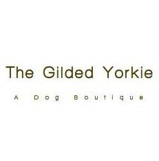 The Gilded Yorkie  | の最新アイテムを個人輸入・海外通販