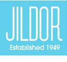 JILDOR shoes /  の最新アイテムを個人輸入・海外通販