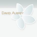 David Aubrey /  デービット・オーブリー の最新アイテムを個人輸入・海外通販