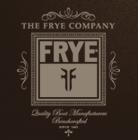 Frye / フライ の最新アイテムを個人輸入・海外通販