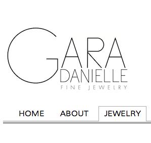 Gara Danielle | の最新アイテムを個人輸入・海外通販