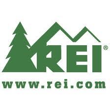 REI.com / レイ の最新アイテムを個人輸入・海外通販