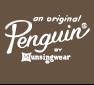 Penguin by Munsingwear / ペンギンバイマンシングウェア の最新アイテムを個人輸入・海外通販