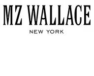MZ WALLACE / エムジーウォレス の最新アイテムを個人輸入・海外通販