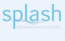 SPLASH |  の最新アイテムを個人輸入・海外通販