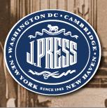 J.PRESS|ジェイプレスの最新アイテムを個人輸入・海外通販