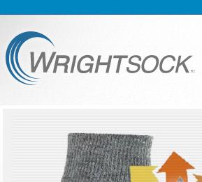 Wright Sock  | の最新アイテムを個人輸入・海外通販