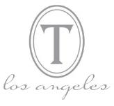 T-Los Angeles | の最新アイテムを個人輸入・海外通販