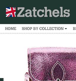 Zatchels / ザッチェルズ  の最新アイテムを個人輸入・海外通販