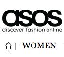 asos / エイソス の最新アイテムを個人輸入・海外通販