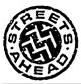 STREETS AHEAD / ストリーツアヘッド の最新アイテムを個人輸入・海外通販