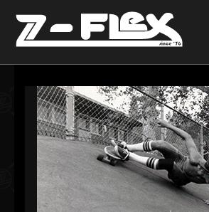 Z FLEX / ジーフレックス  の最新アイテムを個人輸入・海外通販