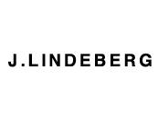 J.LINDEBERG / ジェイリンドバーグ の最新アイテムを個人輸入・海外通販