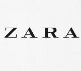 ZARA / ザラ  の最新アイテムを個人輸入・海外通販