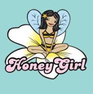 Honey Girl / ハニーガール の最新アイテムを個人輸入・海外通販
