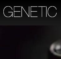 Genetic Denim|ジェネティックデニムの最新アイテムを個人輸入・海外通販