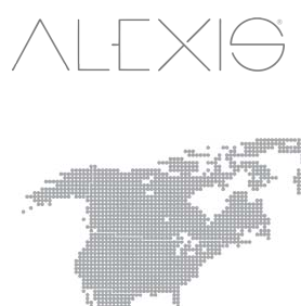 ALEXIS | の最新アイテムを個人輸入・海外通販