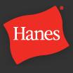 Hanes / ヘインズ の最新アイテムを個人輸入・海外通販