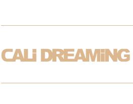 Cali-Dreaming / カリドリーミング の最新アイテムを個人輸入・海外通販