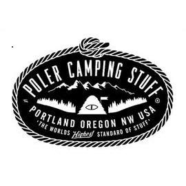 Poler Camping Stuff|ポーラー・キャンピング・スタッフの最新アイテムを個人輸入・海外通販