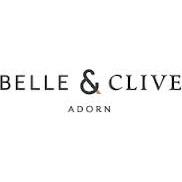 Bella & Clive|ベラ アンド クライブの最新アイテムを個人輸入・海外通販