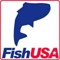Fish USA|フィッシュUSAの最新アイテムを個人輸入・海外通販
