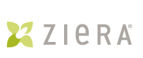 Ziera  |  の最新アイテムを個人輸入・通販