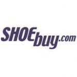 shoes buy.com |  の最新アイテムを個人輸入・通販