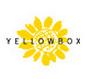 yellow box | の最新アイテムを個人輸入・通販