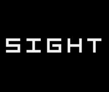 sight | の最新アイテムを個人輸入・通販