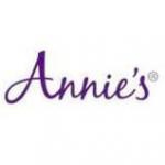 Annie's | の最新アイテムを個人輸入・通販