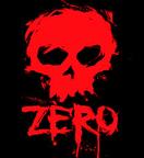 ZERO / ゼロ の最新アイテムを個人輸入・通販