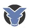 YAKTRAX / ヤクトラックス の最新アイテムを個人輸入・通販