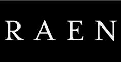 RAEN / レイン の最新アイテムを個人輸入・通販