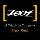 ZOOT / ズート の最新アイテムを個人輸入・通販