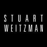 Stuart Weitzman / スチュアート ワイツマン の最新アイテムを個人輸入・通販