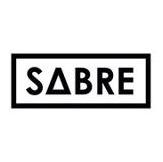 SABER / セイバー の最新アイテムを個人輸入・通販