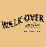 Walk-Over  | の最新アイテムを個人輸入・通販