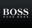 HUGO BOSS / ヒューゴボス の最新アイテムを個人輸入・通販