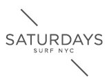 SATURDAYS SURF NYC / サタデーズサーフニューヨークの最新アイテムを個人輸入・通販