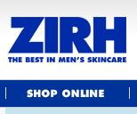 Zirth |  の最新アイテムを個人輸入・通販