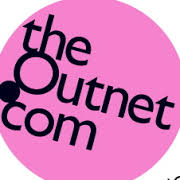 THE OUTNET | アウトネットの最新アイテムを個人輸入・通販