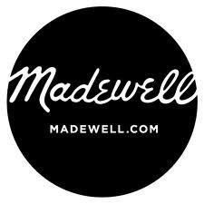 Madewell | メイドウェルの最新アイテムを個人輸入・通販